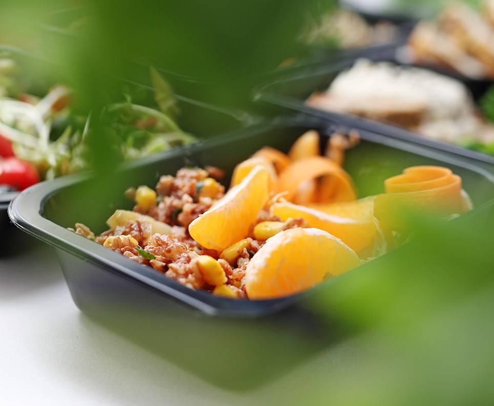 3. Zasady diety zbilansowanej