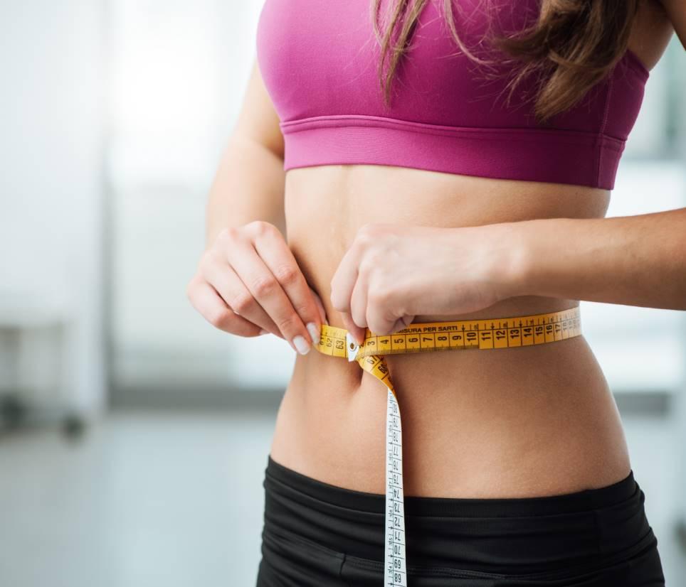 Dietetyk - Twoja waga